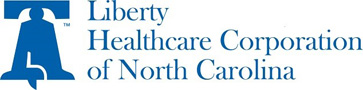 Liberty Healthcare Logo