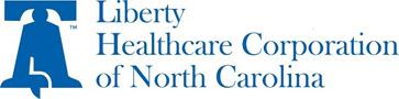 Liberty Healthcare Logo